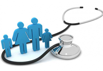 health-family-360x250.png